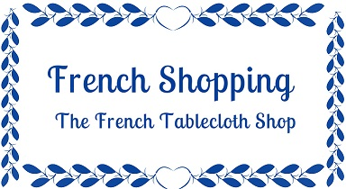 French Shopping's Blog